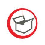 JG Packaging Button 2