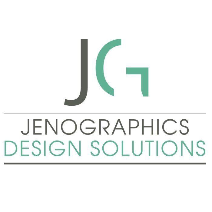 Jenographics Design Solutions